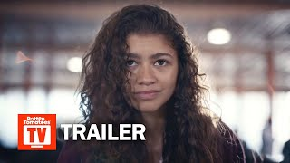 Euphoria Season 1 Trailer | Rotten Tomatoes TV