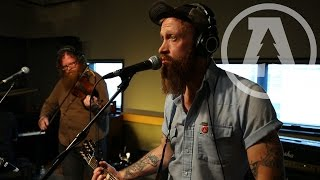 Quiet Hollers - Mont Blanc - Audiotree Live (4 of 5)