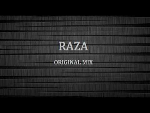 Perfect Beat - Raza -(original mix)