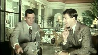 Full Episode Jeeves and Wooster S02 E3 :The Con