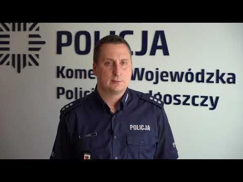 Kom  Przemysław Słomski   Mężczyzna Ul  Mostowa