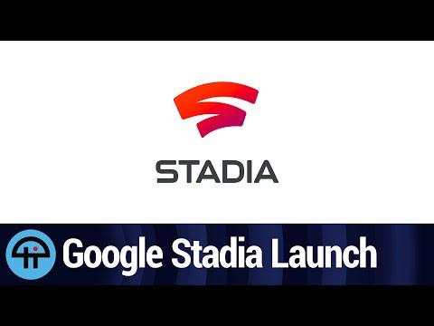 Is Google Stadia Ready For Primetime?
