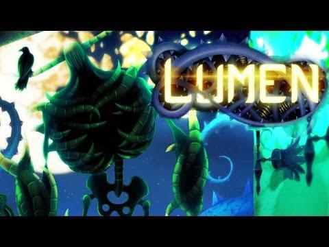 Lumen | MUST SEE!!
