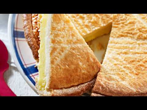 recette:-gâteau-basque-à-la-fleur-d'oranger-de-philippe-etchebest