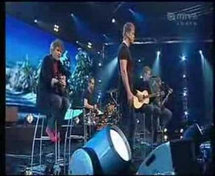 Ordinary People song chords by Van Morrison - Yalp