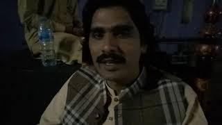 Good luck mahiya, Punjabi, song, best wishes from Wajid ali baghdadi