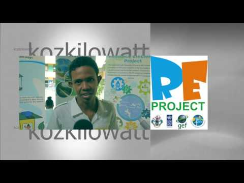 KozkiloWatt: How can I save energy around the house?