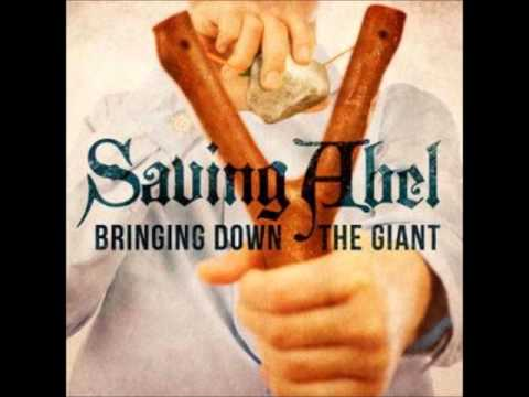 Saving Abel - Constantly (lyrics) (Tradução) New album - 2012