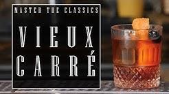 Master The Classics: Vieux Carre