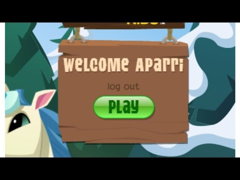 HOW TO HACK IN ANIMAL JAM!