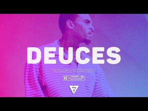 "[free]-""deuces""---chris-brown-x-tyga-x-radio-type-beat-2020- -rnbass-instrumental"