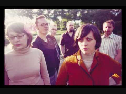 Camera Obscura - You Told A Lie
