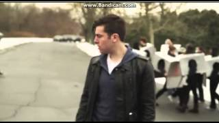 Hoodie Allen- You Are Not A Robot speed up