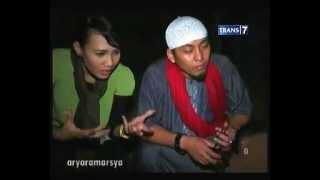 Dua Dunia : Eps. Pesugihan Krowokan Cirebon ( Episode Satu ) - 13 Maret 2013