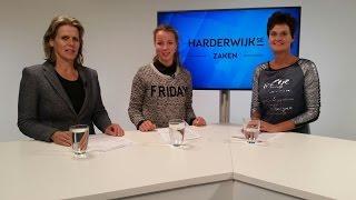 Harderwijkse Zaken Weekjournaal van 25 oktober 2016