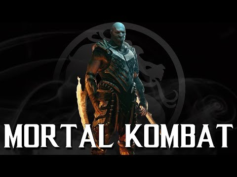 Mortal Kombat 11 - Finally Leaked & E3 Situation Explained?! thumbnail