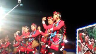 Aan ania woman society group(1)