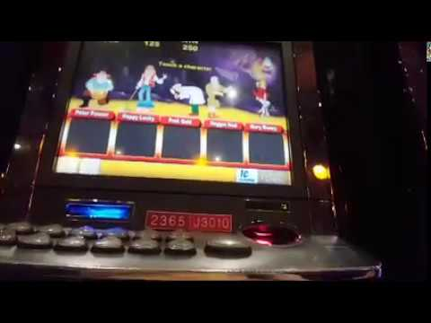 Live Casino Action! Stream at Sands casino. Big wins and bonuses!