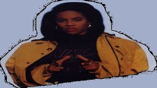 Watch Mc Lyte Can You Dig It video