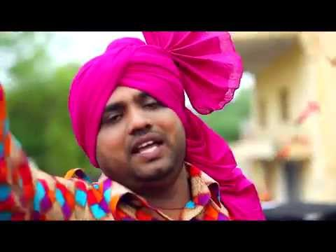 arshdeep chotian latest song sahibaan 98787-41799