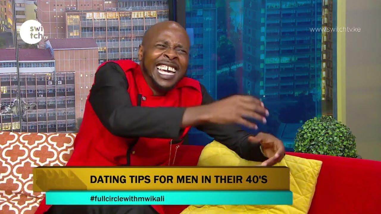 zulu dating show limitări de dating online