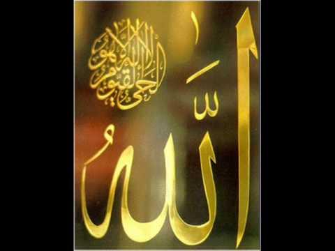 Free Download Allah Duhai Hai Song (Rce 3).mp3 - Race 3 ...