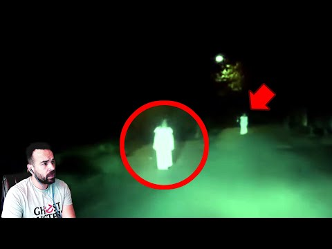 Creepy Videos That Can Steal Your Sleep