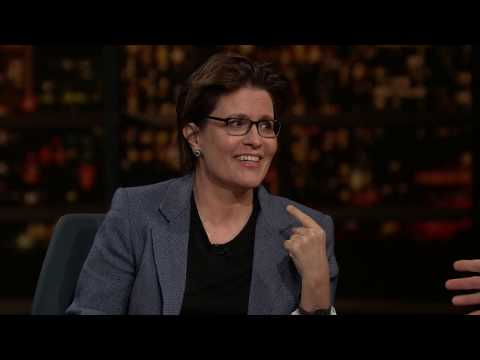 Overtime: Andrew Yang, Kara Swisher, Joe Walsh, Jon Meacham | Real Time with Bill Maher (HBO)
