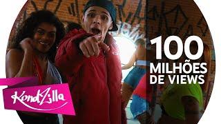 Baixar MC Niack - Na Raba Toma Tapão (kondzilla.com)