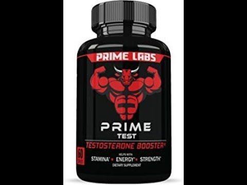 test booster while on prohormone cycle – Bar Camp Milagro