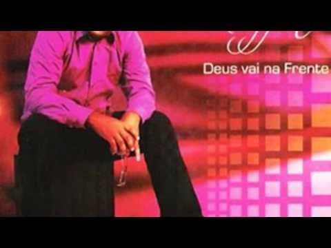 2012 CD PLAYBACK DOWNLOAD GRÁTIS RUFFINO GERSON TRANSPARENCIA