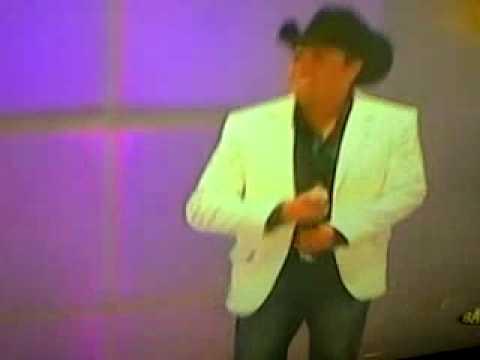 Ponzoña Musical Alfin Me Arme De Valor