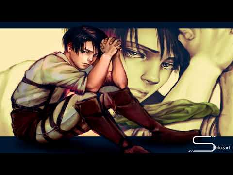 Nightcore - How Long (Charlie Puth♥)