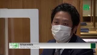 Nhật Bản bãi bỏ tình trạng khẩn cấp do dịch Covid-19 | VTC14