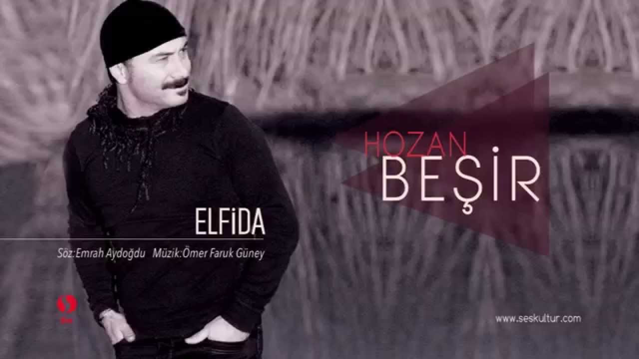 Nahide Babashli - Elfida * Uzun versiyon