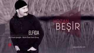Gambar cover Hozan Beşir - Elfida