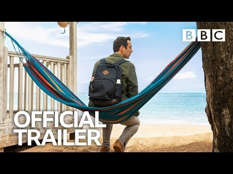 Death In Paradise: Episode 2 Trailer   BBC Trailers