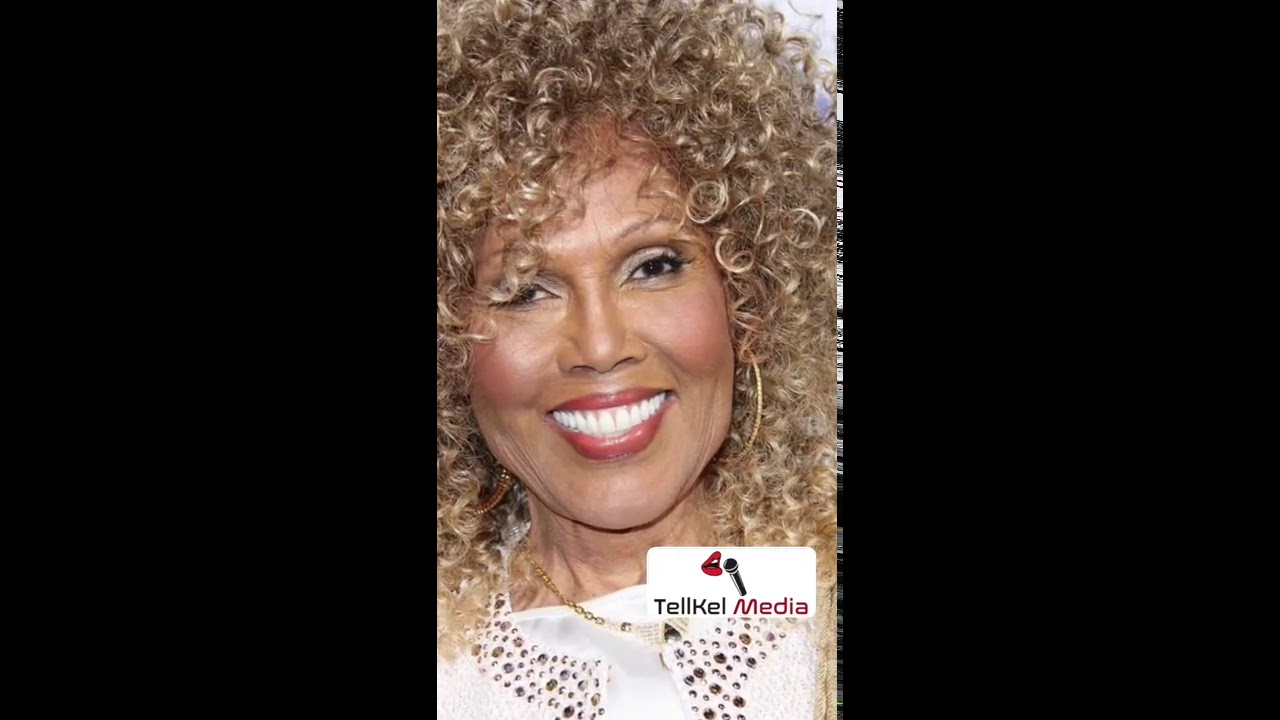 Good Times Actress Janet Dubois Passes Away