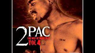 2pac - Slippin into Darkness (feat funky aztecs)