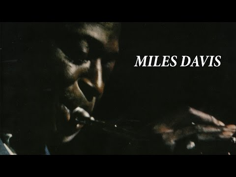 MILES DAVIS --- So What (vinyl)