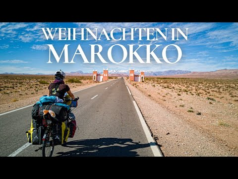 christmas-in-morocco-|-in-the-middle-of-nowhere-|-world-by-bicycle-|-#020-|-morocco-|-eng-subtitles