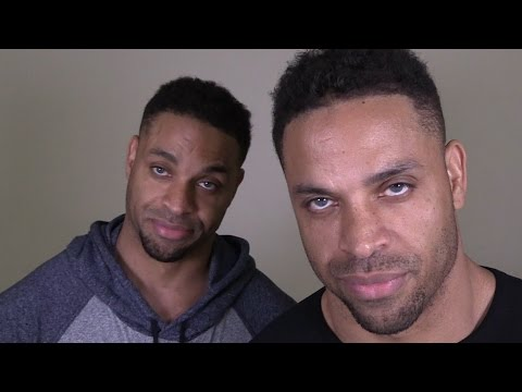 How to approach popular girls hodgetwins full download ccuart Gallery