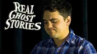 Haunted by The Deceased | Real Ghost Stories