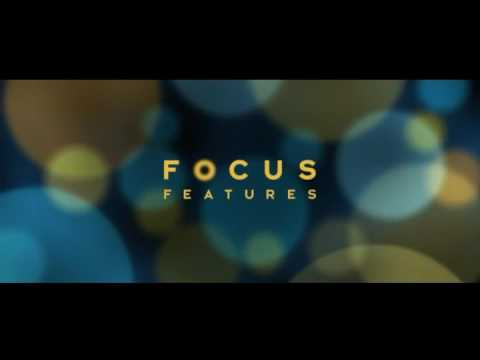 Focus Features / Gramercy Pictures / IM Global / Bron Studios / Worldview Entertainment logos