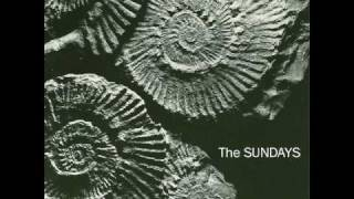 THE SUNDAYS-YOU