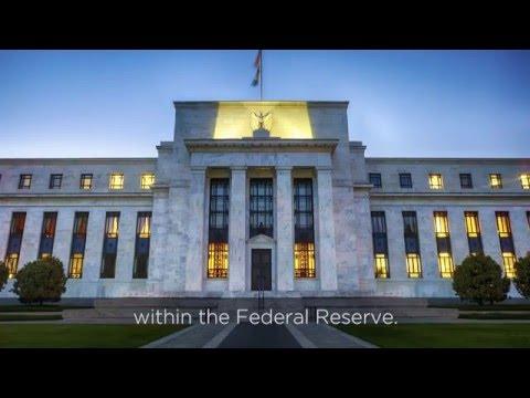 What the Federal Reserve Rate Hike Means for the Economy