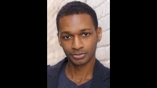 Robert X. Golphin - Actor | Filmmaker | Creative