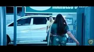 Repeat youtube video Kushboo hot ass.