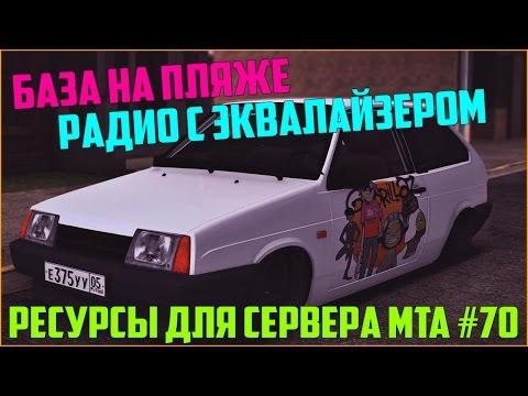 Новое Радио Санкт-Петербург  FM — слушать онлайн
