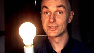 Cambridge Ideas - How Many Lightbulbs?